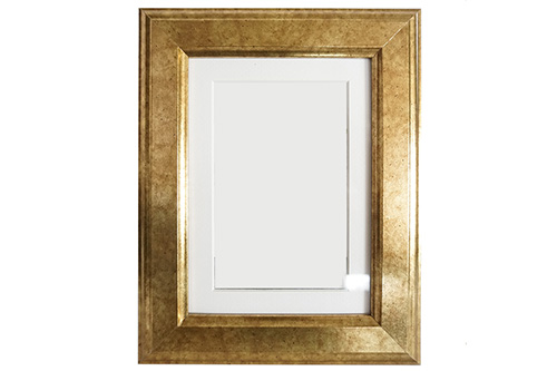 FR041 Frame 5R – Gold Virserum – Just Rent It! Malaysia