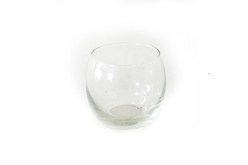 Gw13 Vase Mini Fishbowl Just Rent It Malaysia
